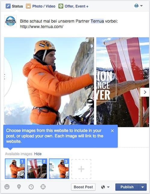 facebook-post-link