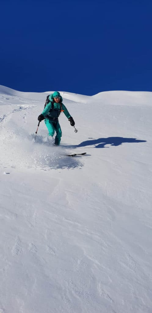 skitour lampsenspitze