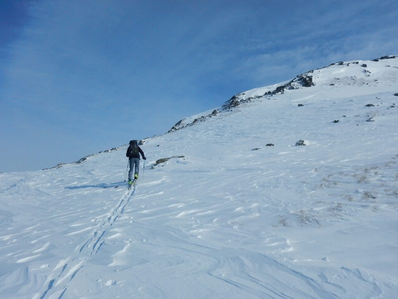 skitour seekarspitze