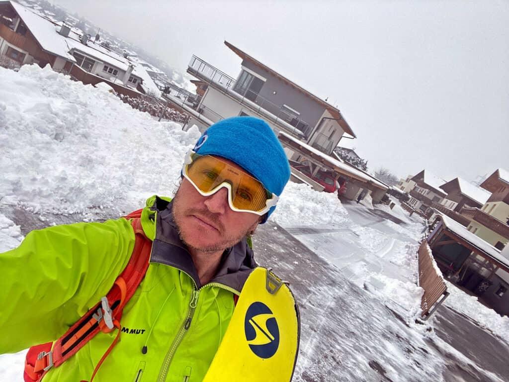 skitour axamerkoegele