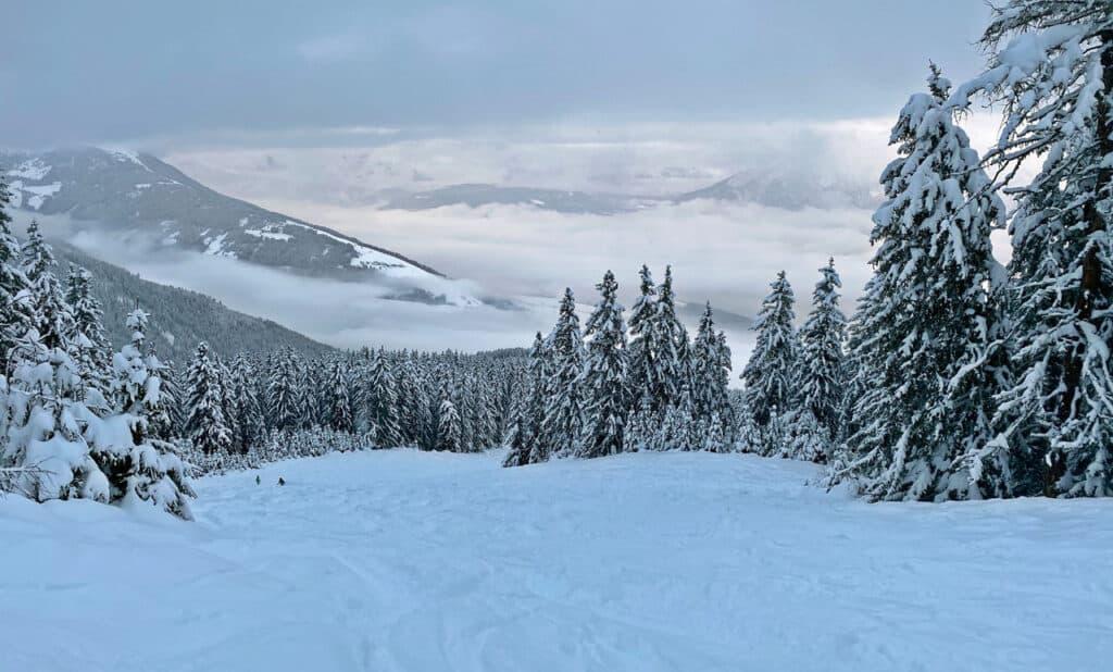 201209-skitour-axamerkoegele-4