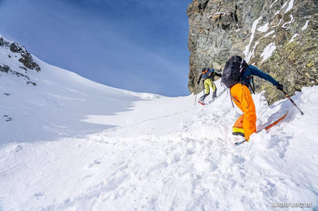 201211-skitour-schoentalscharte-10