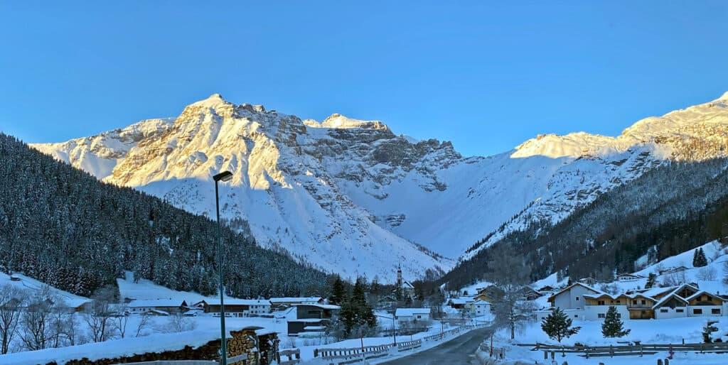 201214-skitour-roetenspitze-1
