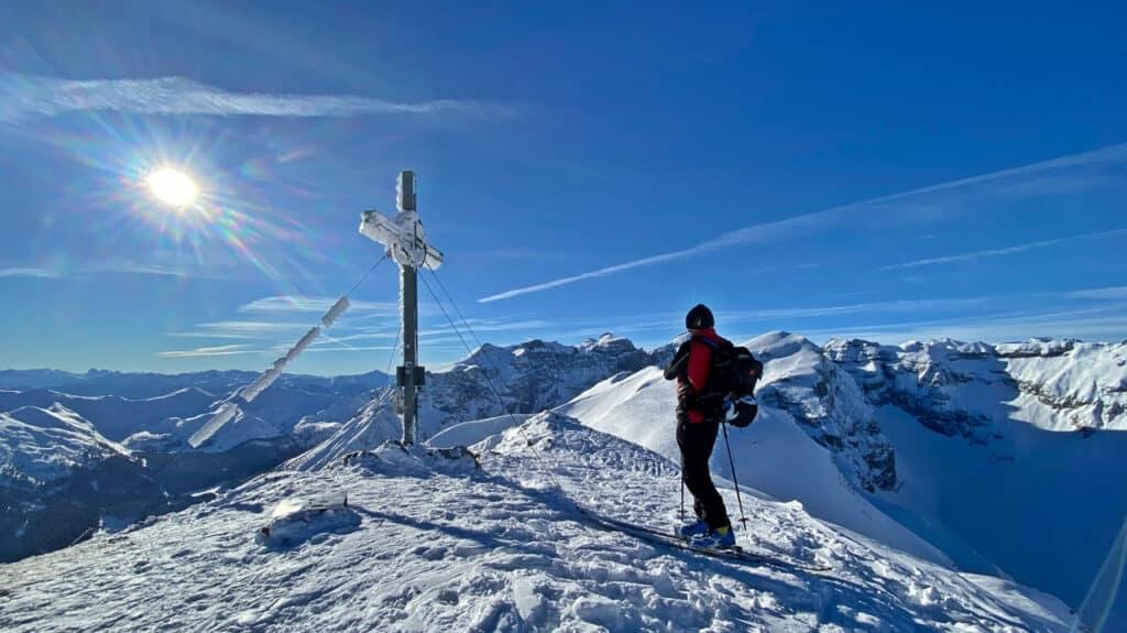 201214-skitour-roetenspitze-10
