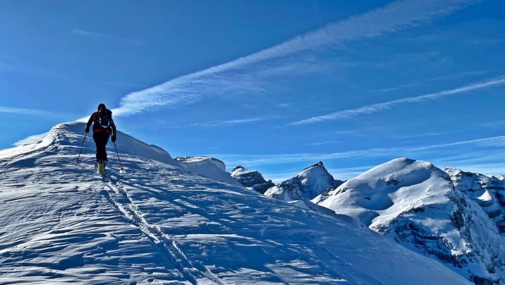 201214-skitour-roetenspitze-11