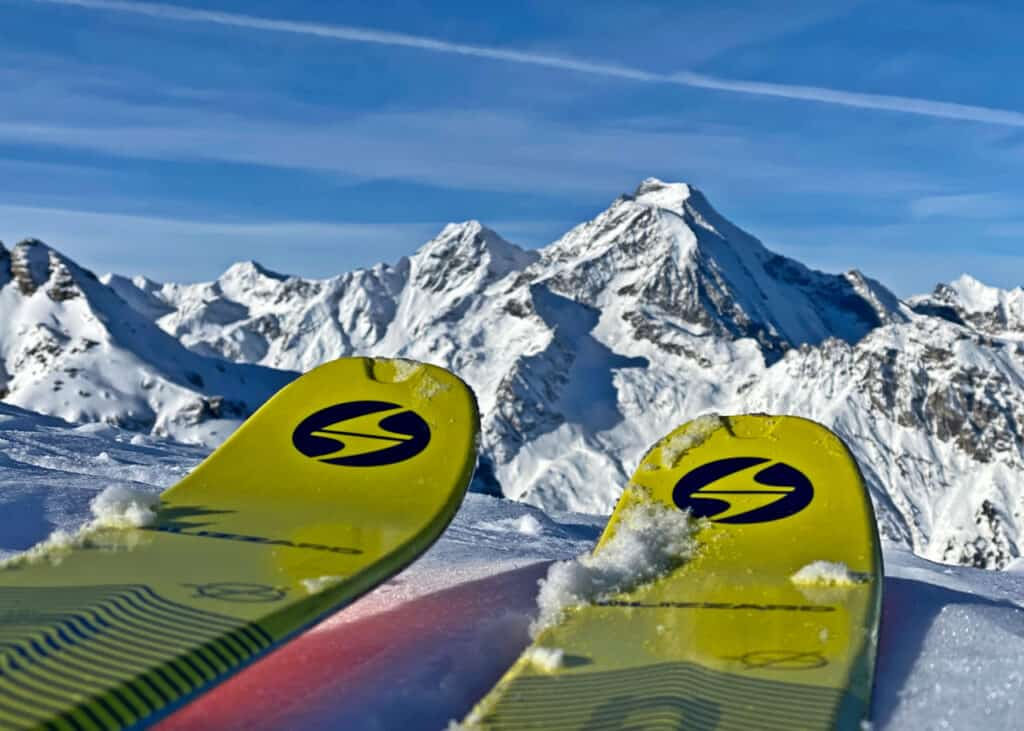 201214-skitour-roetenspitze-13