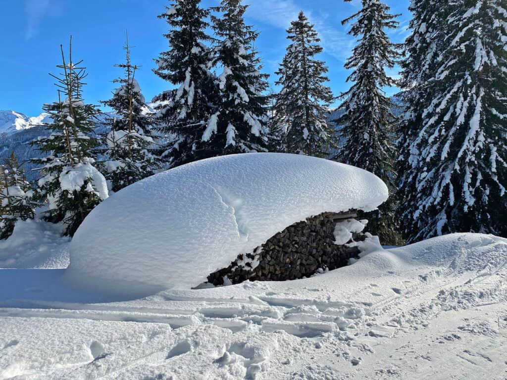 201214-skitour-roetenspitze-16