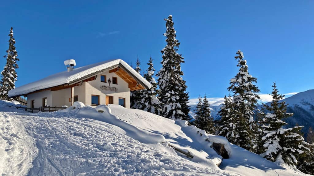 201214-skitour-roetenspitze-2