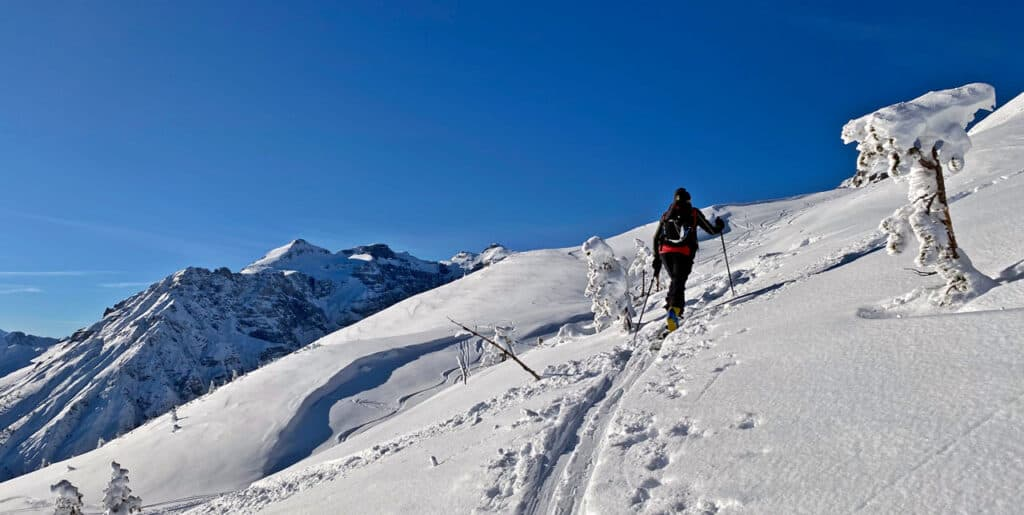 201214-skitour-roetenspitze-6