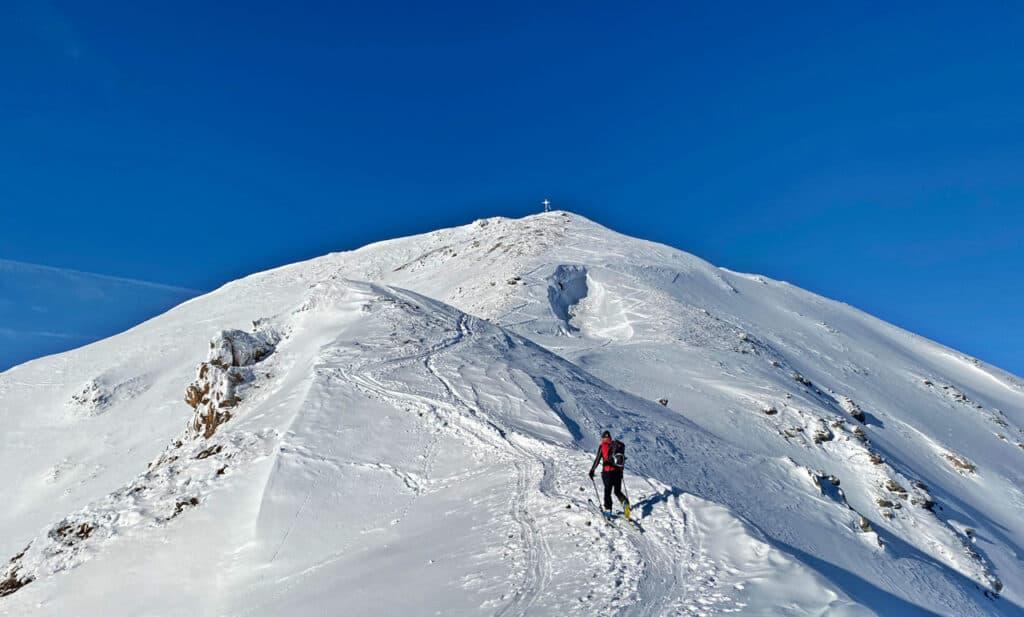 201214-skitour-roetenspitze-7