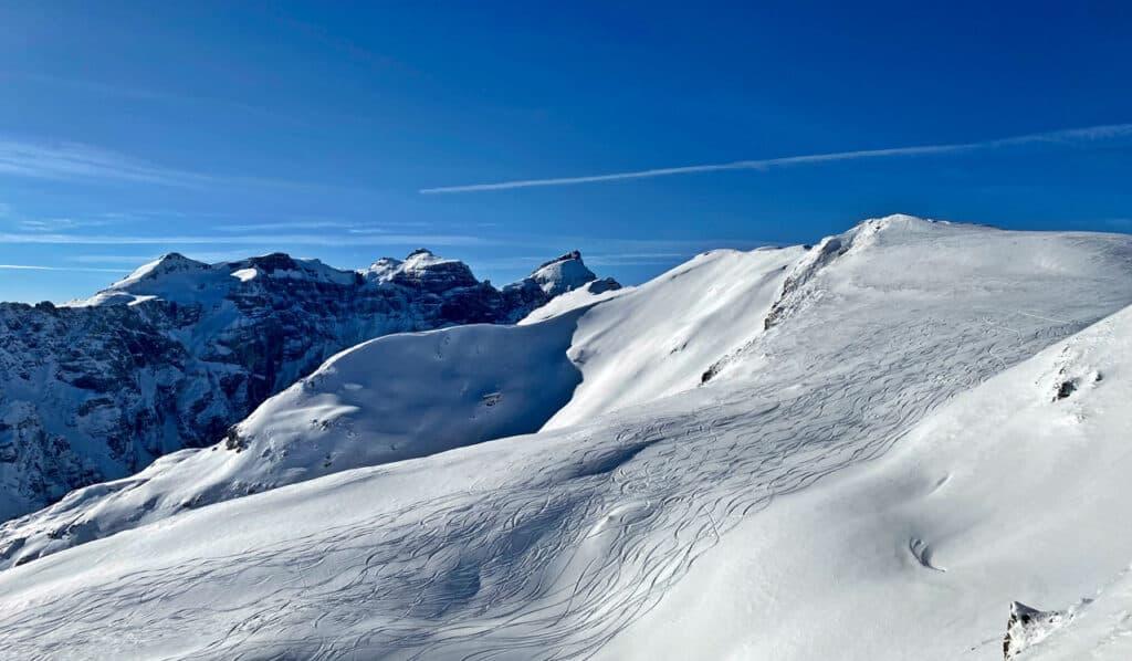 201214-skitour-roetenspitze-8