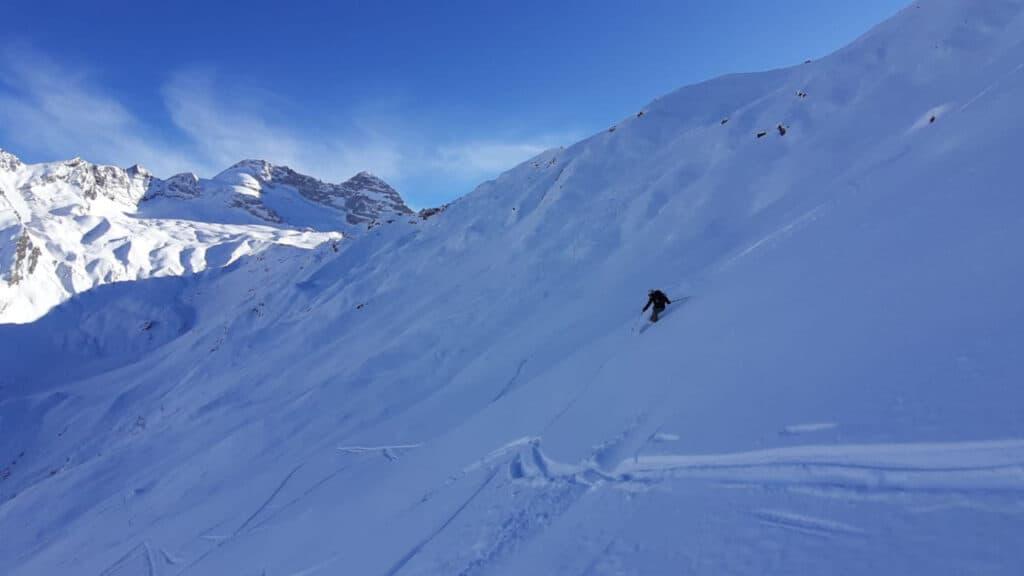 201217-skitour-hohewarte-hoger-1