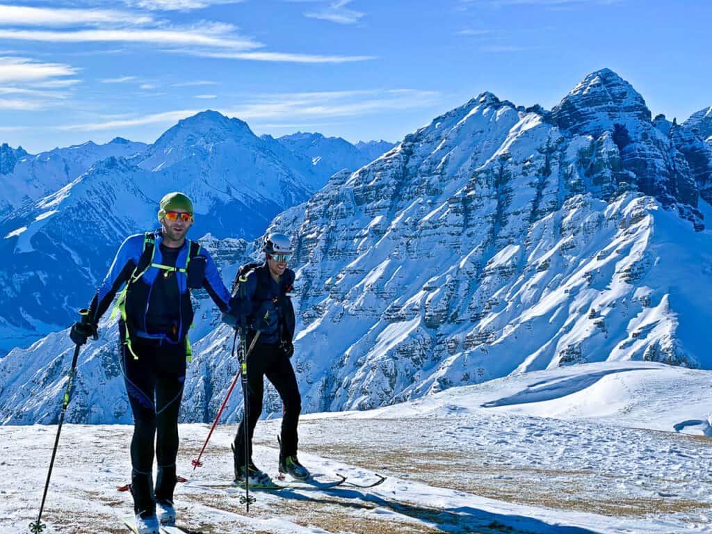 201217-skitour-nockspitze-saile-01