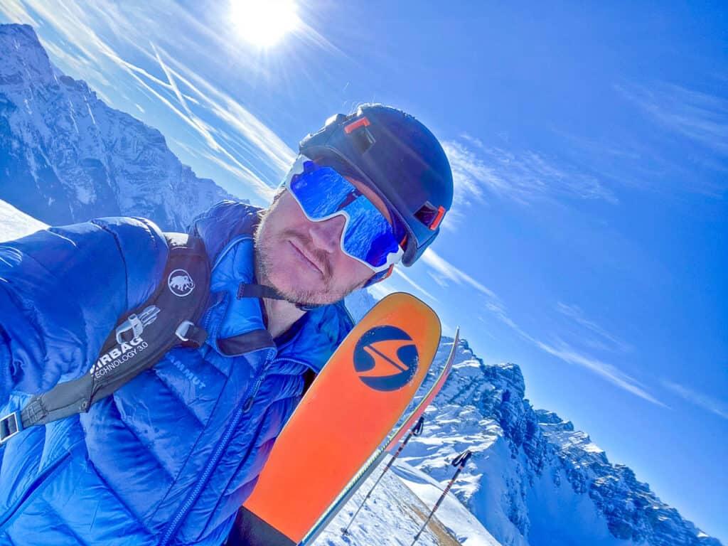 201217-skitour-nockspitze-saile-02