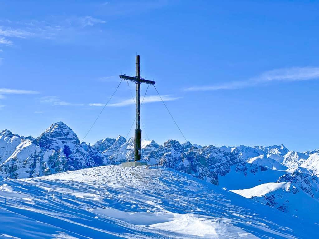 201217-skitour-nockspitze-saile-05