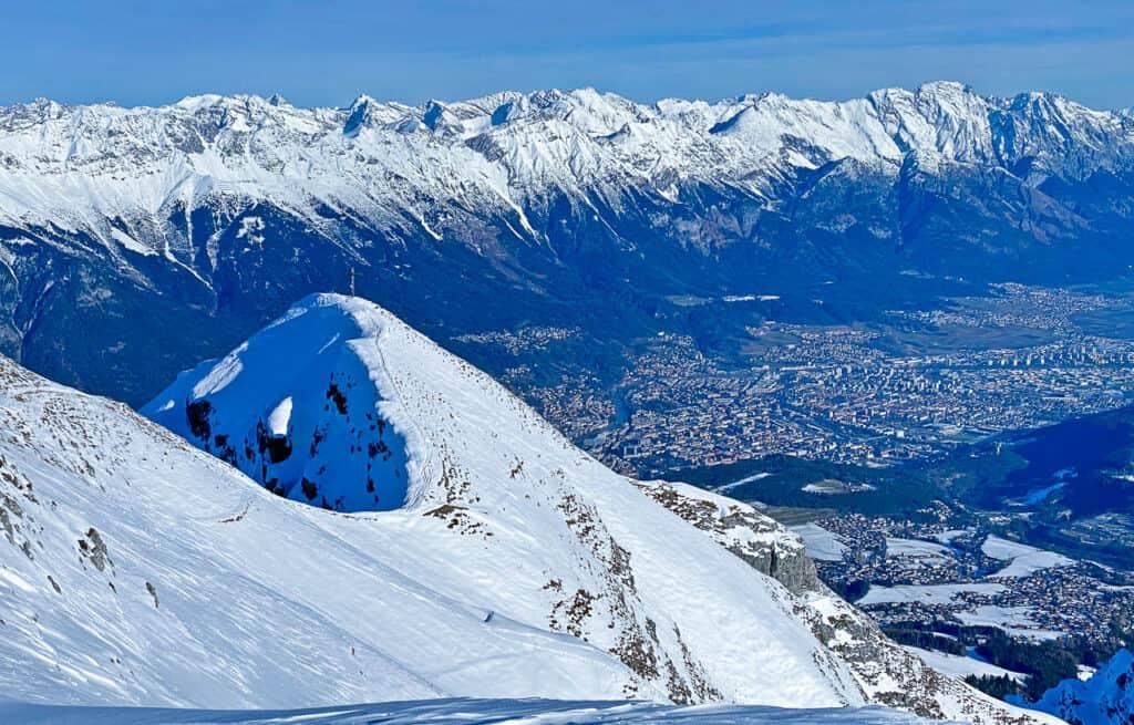 201217-skitour-nockspitze-saile-06