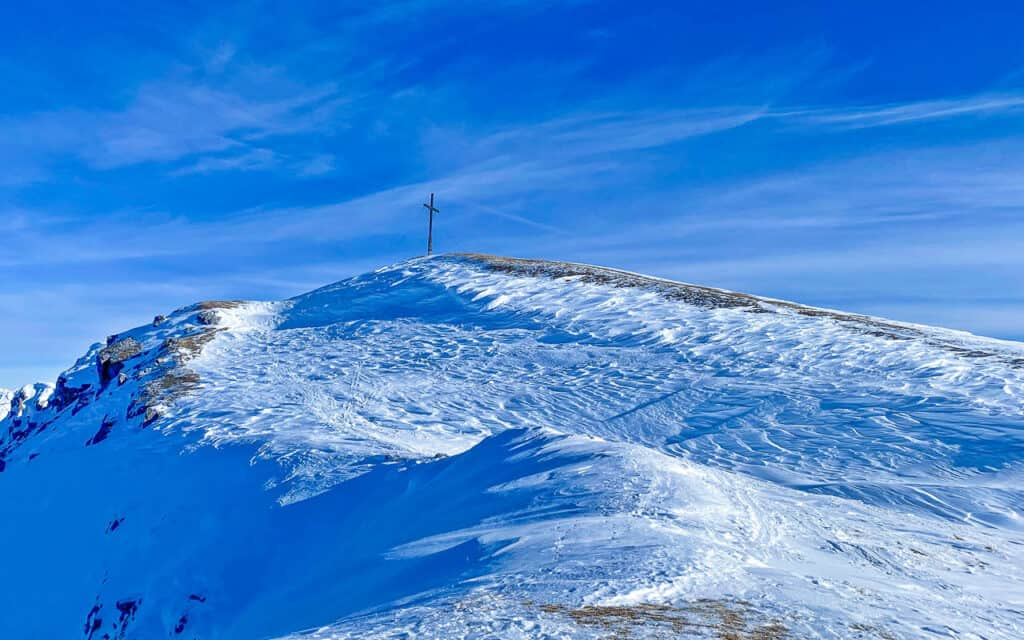 201217-skitour-nockspitze-saile-07