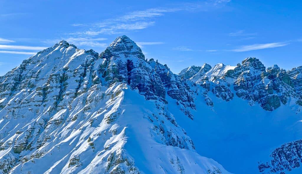 201217-skitour-nockspitze-saile-09