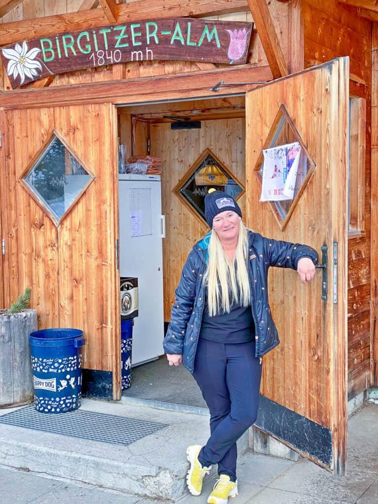 201217-skitour-nockspitze-saile-13