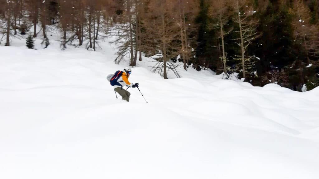 201220-skitour-sumpfschartl-1