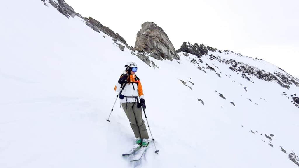 201220-skitour-sumpfschartl-3