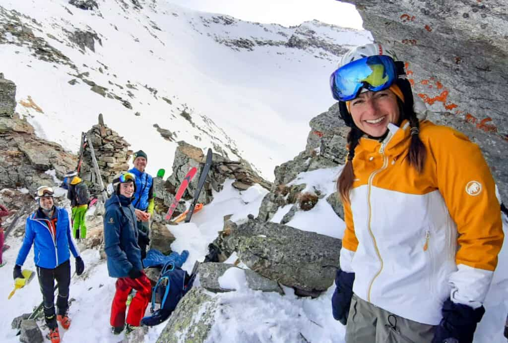 201220-skitour-sumpfschartl-4