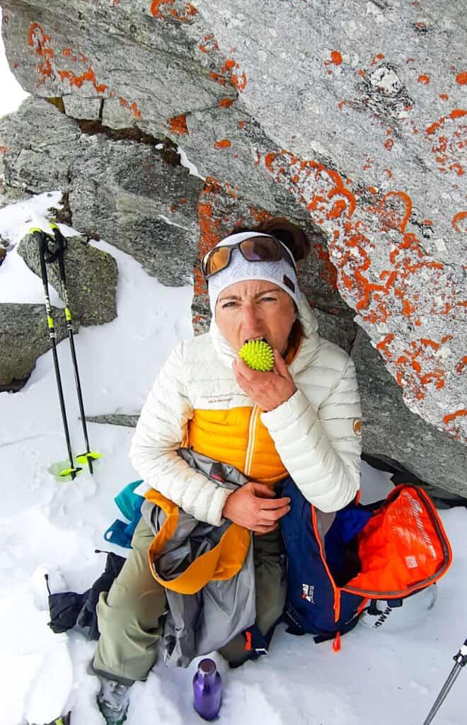 201220-skitour-sumpfschartl-5