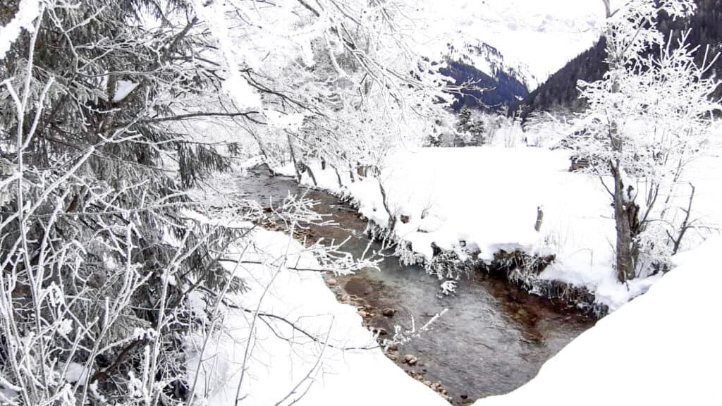 201220-skitour-sumpfschartl-7
