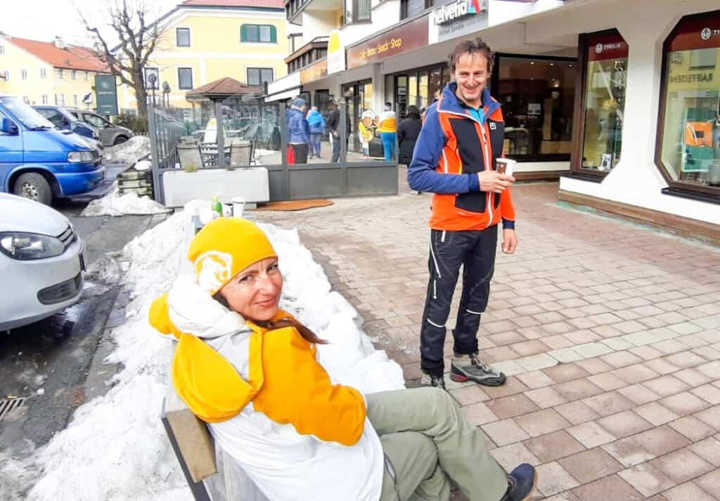 201220-skitour-sumpfschartl-8