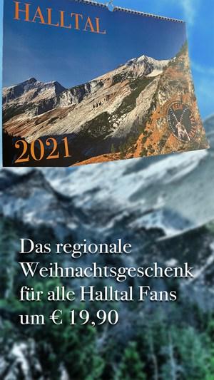 hallal-kalender-2021-300