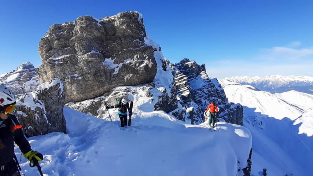 201231-skitour-malgrubenscharte-04