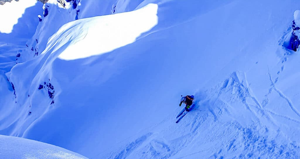 201231-skitour-malgrubenscharte-06