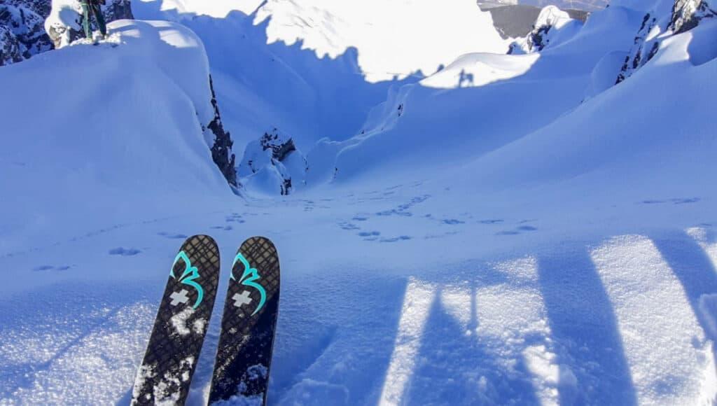 201231-skitour-malgrubenscharte-09
