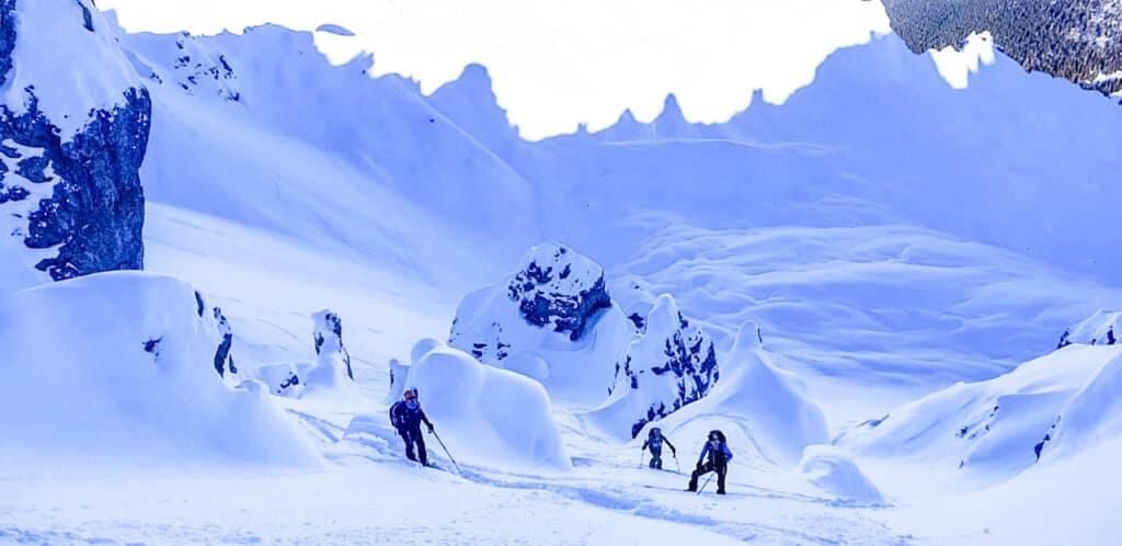 201231-skitour-malgrubenscharte-10