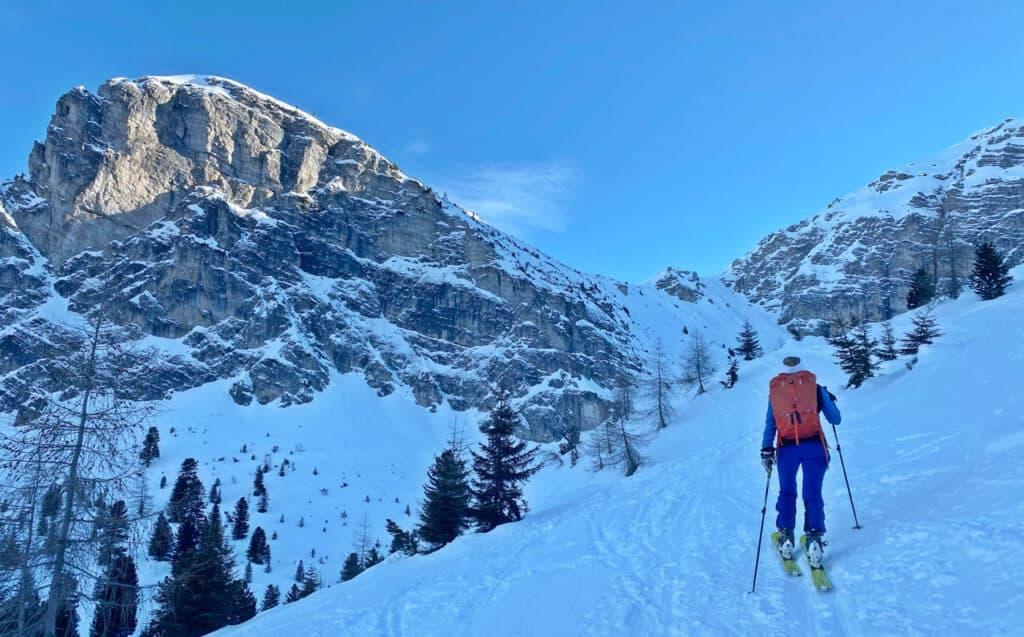 210101-skitour-ampferstein-01