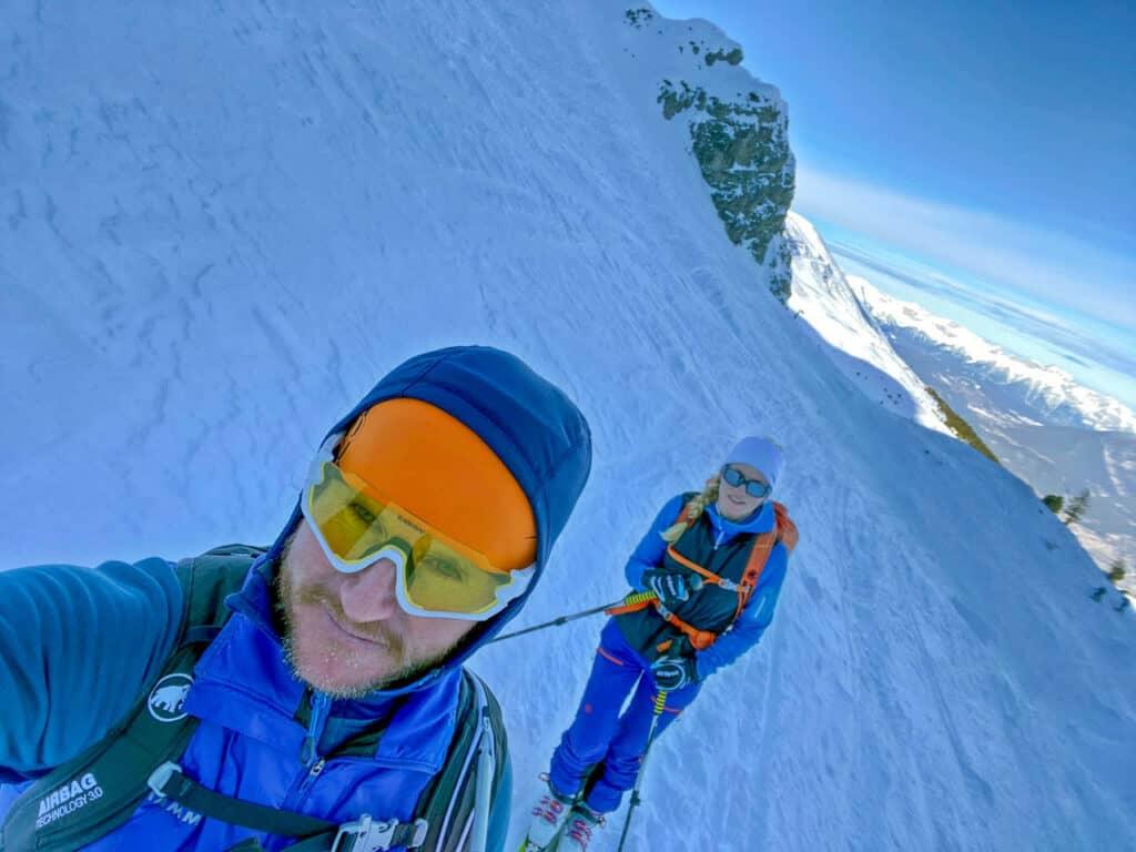 210101-skitour-ampferstein-02