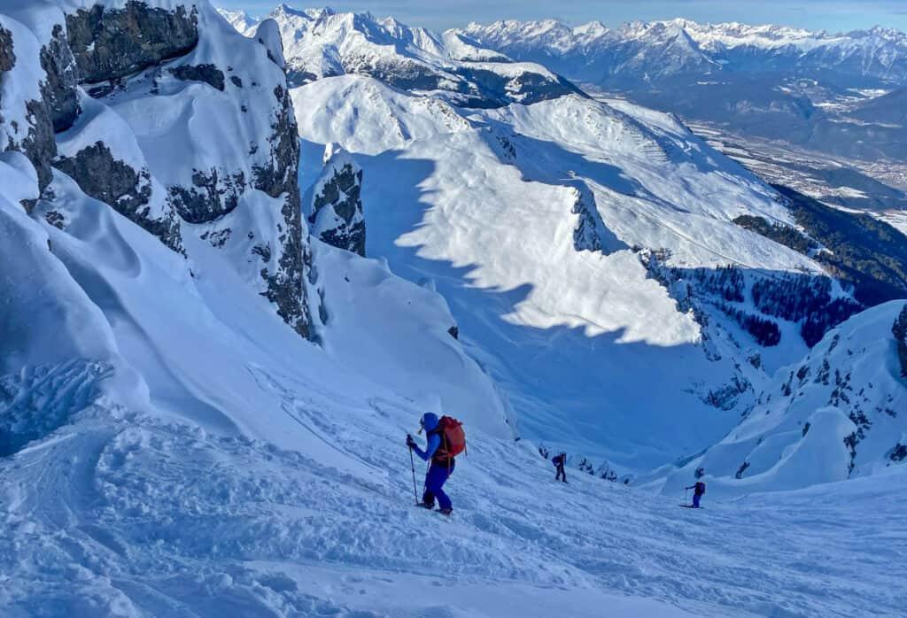 210101-skitour-ampferstein-07