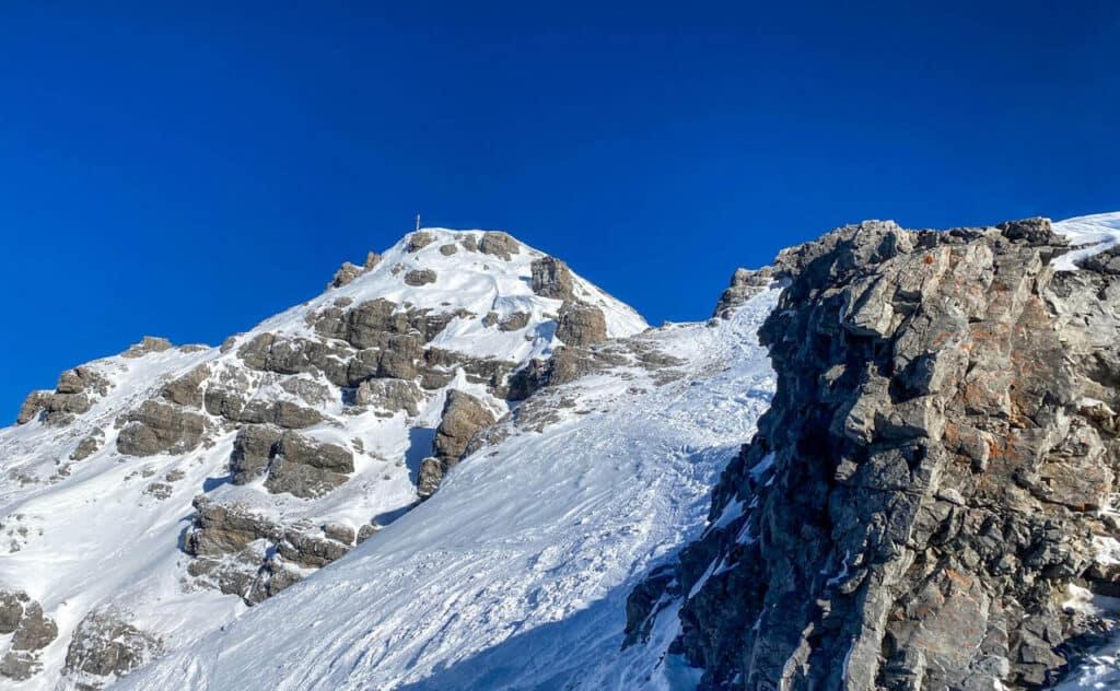 210101-skitour-ampferstein-08