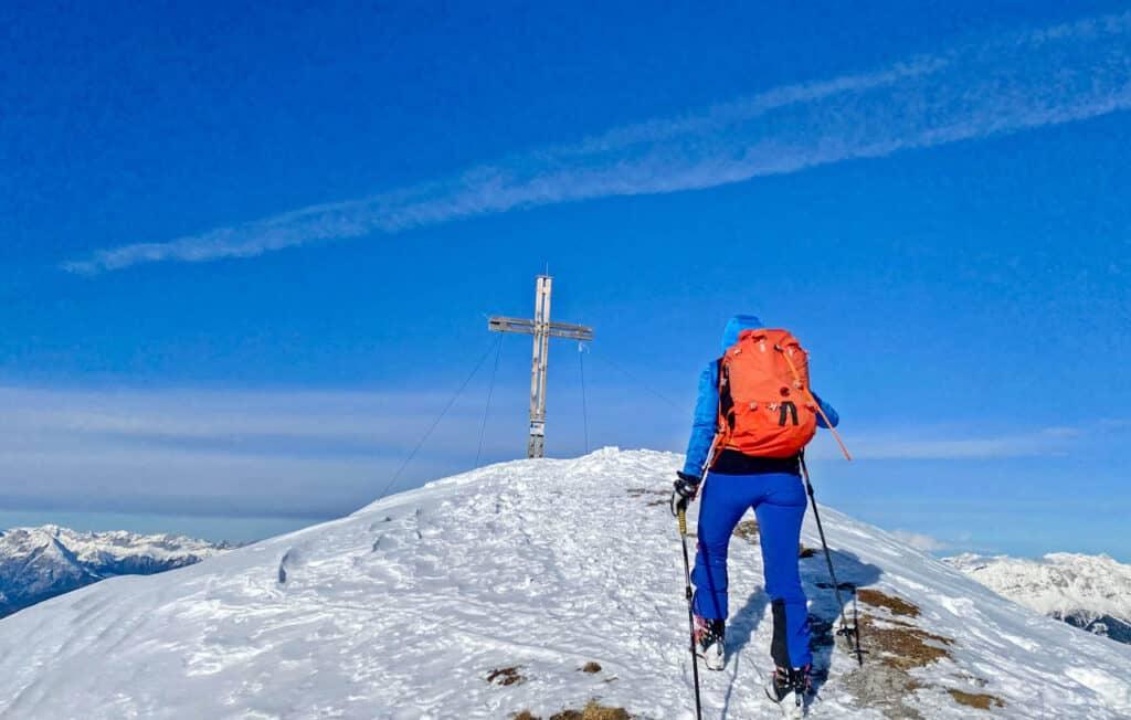 210101-skitour-ampferstein-09