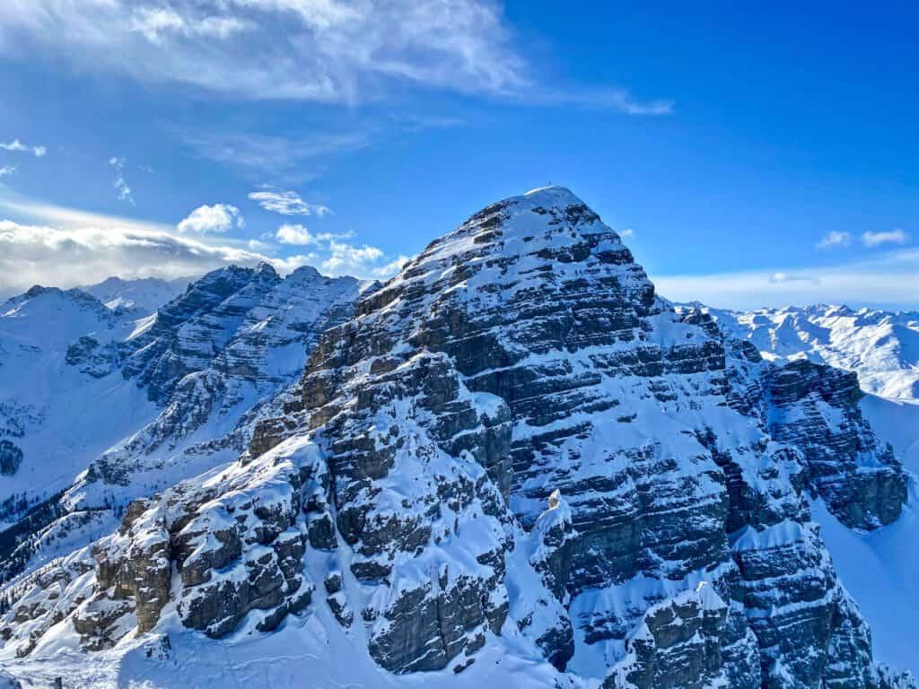 210101-skitour-ampferstein-10