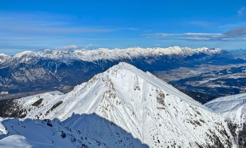 210101-skitour-ampferstein-11