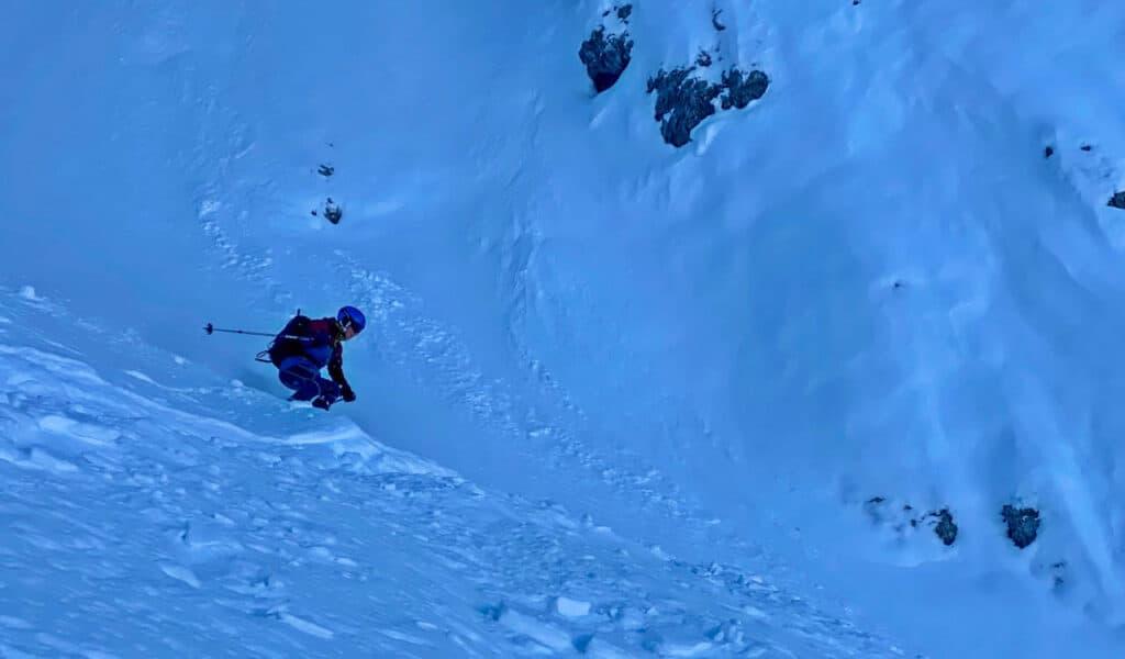 210101-skitour-ampferstein-13