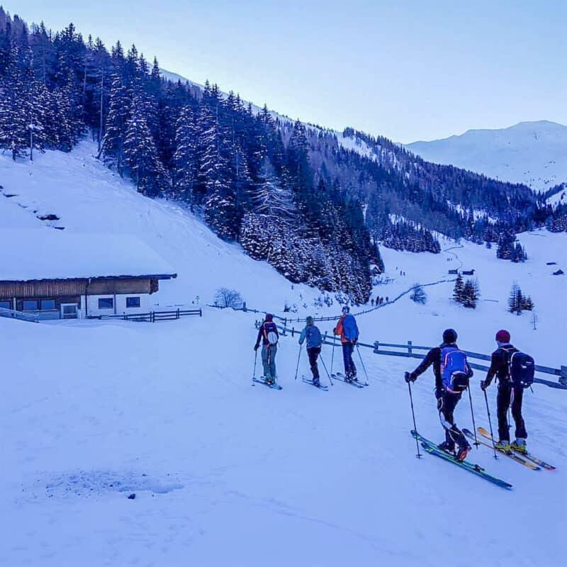210110-skitour-fradersteller-1