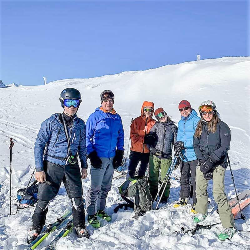 210110-skitour-fradersteller-2