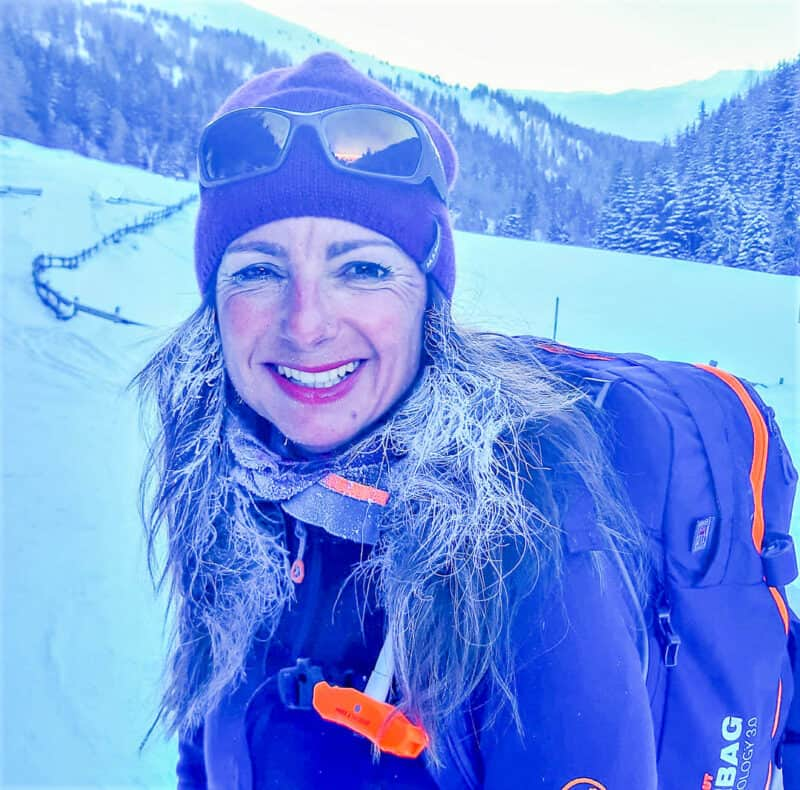 210110-skitour-fradersteller-4