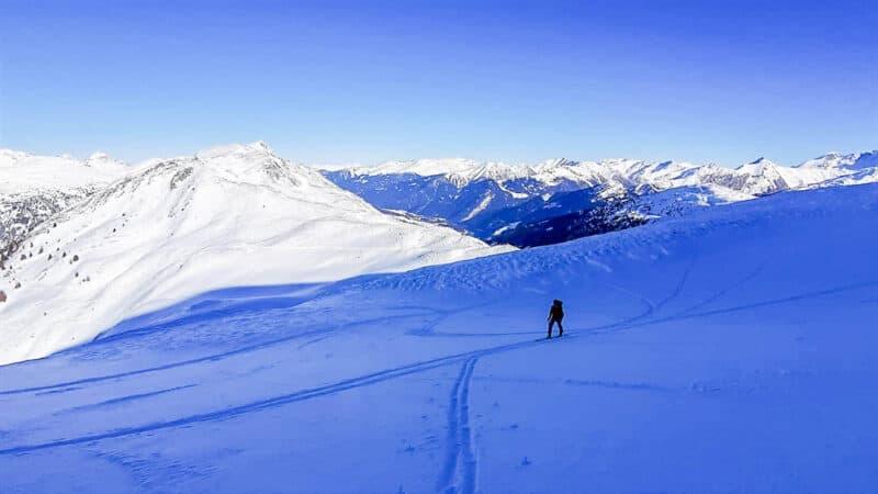 210110-skitour-fradersteller-5