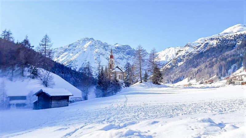 210110-skitour-fradersteller-7