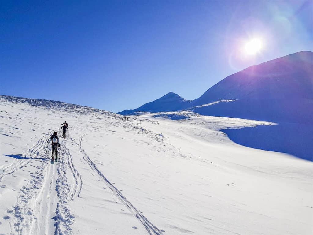 210110-skitour-fradersteller-8