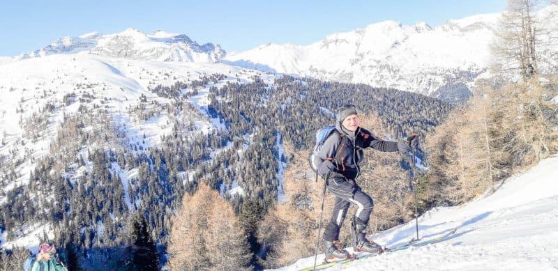 210110-skitour-fradersteller-9