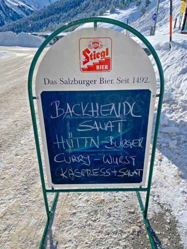210119-skitour-lampsenspitze-01